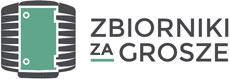 Zbiorniki za Grosze – Zbiorniki SIBUSO na olej napędowy